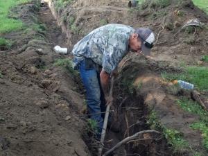 Randall's Plumbing of Lebanon, MO