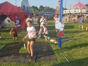 Laclede County Fair 2021