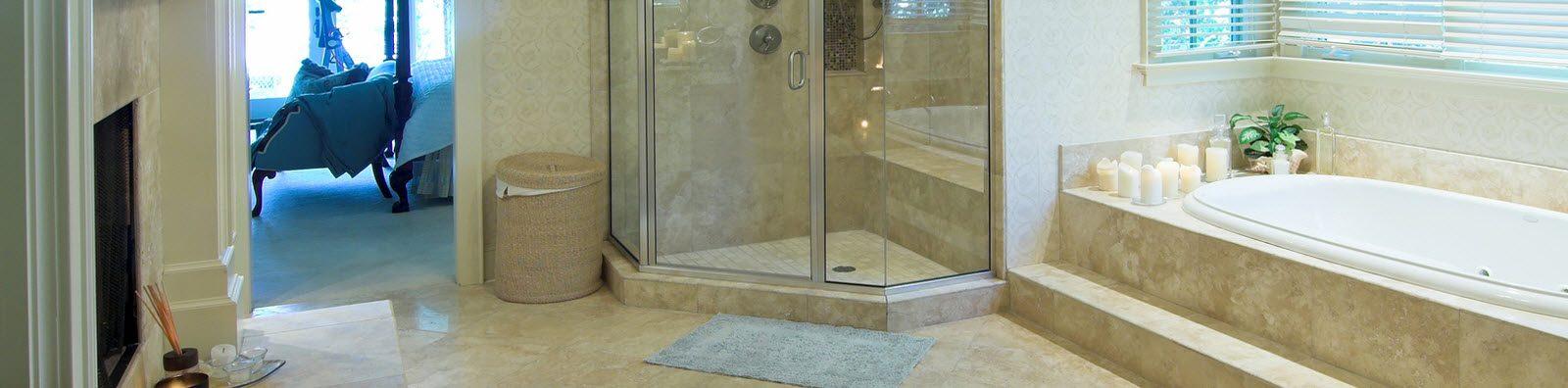 HOME - Randalls Plumbing | Lebanon, MO Residential Master Plumber ...